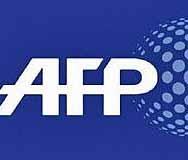 АФП:  Вчерашната катастрофа отново отваря дискусията за корупцията