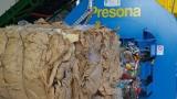 Министър Димов отлага евроизискванията за боклука
