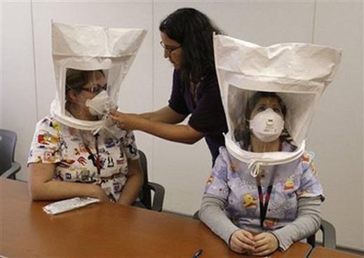 В Румъния отчетоха нови случаи на свинския грип