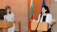 Брюксел ще свали мониторинга за България, когато има осезаемо подобрение; Немски чиновник от ЕК замесен в скандалите за селските райони