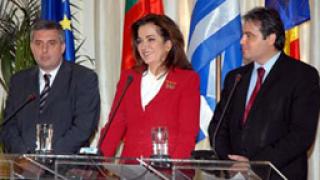 Не искаме Сърбия да избира между ЕС и Косово