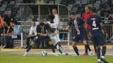 Босът на френския футбол не се притеснява от хомофобските скандирания