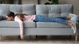 Сънят, дългите часове спане и какви са вредите за тялото и мозъка ни