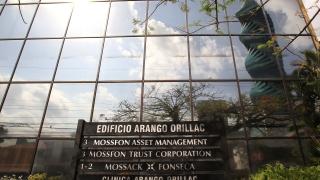 Панамски следователи откриха пакети с унищожени документи в офис на Mossack Fonseca
