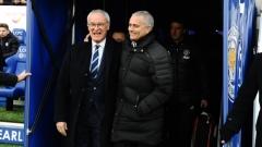 Клаудио Раниери е резервният вариант на Бордо при провал на преговорите с Тиери Анри
