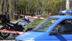 Българин с COVID-19 избяга от властите в Кипър