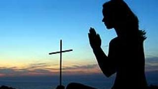 """Почитаме жертвите от атентата в църквата """"Св. Неделя"""""""