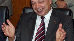 Ректорът на ТУ нападна рейтинга на ВУЗ-овете
