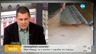 Арестуваха бизнесмена Росен Карадашки заради изнудване