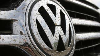 Volkswagen избра Турция пред България за новия си завод