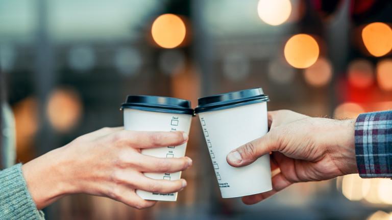 По въпроса дали и доколко еполезно кафето е говореномного и