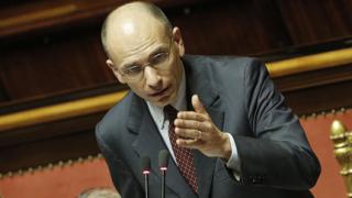 Партиите в Италия вече няма да получават държавни субсидии