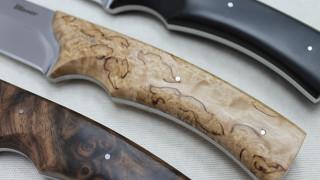 Германски производител на ловни оръжия инвестира 4 млн. лева в завод в Габрово