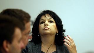 """Министър Петкова: ще насочим усилия за напредък по """"енергийния пакет"""""""