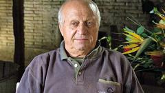 Рангел Вълчанов получи награда за цялостно творчество