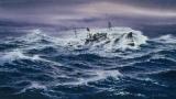 """""""Перфектна буря"""" за развиващите се страни, ако САЩ вдигнат лихвите"""