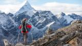 Еверест, бъдещите експедиции до върха и защо все повече хора ще умират в тях