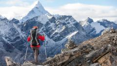 Защо все повече хора ще умират на Еверест