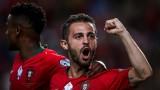 """""""Класическа"""" Португалия отказа Люксембург и остава на второ място в Група """"В"""""""