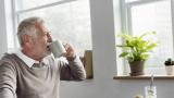 Колко трябва да сте спестили за пенсиониране на всяка възраст?