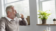 10 финансови грешки, които почти всеки бъдещ пенсионер прави