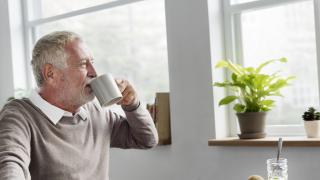 Колко трябва да изкарвате и инвестирате, за да съберете 1 милион лева за пенсиониране?