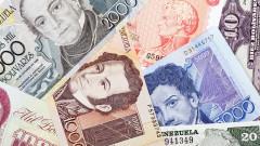 Русия печата пари за Венецуела