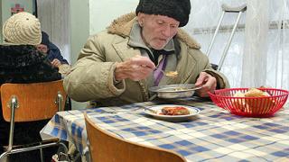 Транспортното министерство открива социални кухни