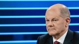 Фаворитът за нов канцлер на Германия обеща увеличаване на военните разходи, цели суверенен ЕС