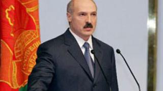 Лукашенко кани папата в Минск