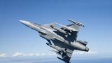 СААБ: Във военната индустрия преговорите са продължителни
