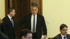 Отдават летище Пловдив на концесия за 35 години