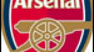 Руснак купи акции на Арсенал