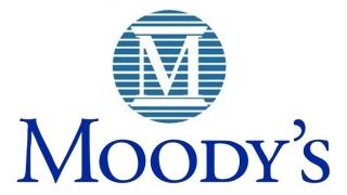 """Moody""""s повиши кредитния рейтинг на България на Baa1"""