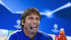 Конте: Шампионската лига не е мираж за Челси