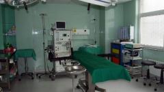 """Успешна трансплантация в """"Александровска"""" от жив донор"""