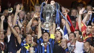 Вижте жребия за 1/8-финалите на Шампионската лига