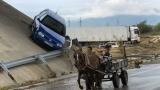 По-подготвени сме при наводнения като в Македония