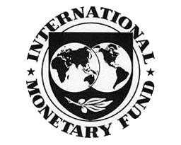 МВФ вече не е за ниска инфлация