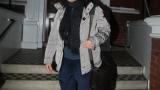 Фабио Капело напусна поста национален селекционер на Англия