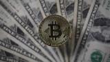 Bitcoin ще прескочи $100 000 догодина, предвижда опитен експерт