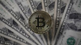 Само две хакерски групи откраднали криптовалути за $1 милиард