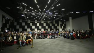 Валентин Йорданов: Винаги се гордея, когато чуя българския химн