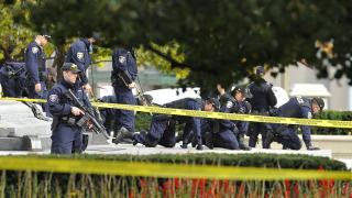 В Канада е предотвратен терористичен акт