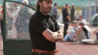 Ясен Петров ще разчита на едва 16 играчи за мача с Вихрен