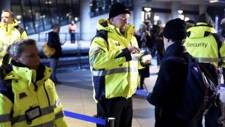 В Дания влезе в сила законът за изземване на пари и ценни предмети от мигрантите