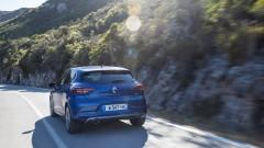 Най-продаваните автомобили в Италия през 2020 година