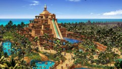 Най-посещаваните аквапаркове в света