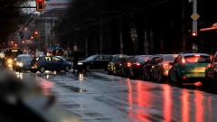 Въздухът в София ставал по-чист заради новите коли и по-чистото отопление