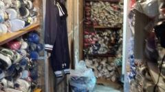 Ментета за 1,5 млн. лв. задържаха в Слънчев бряг